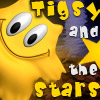 Tigsy and the Stars thumb