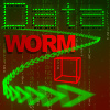 Data Worm thumb
