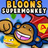 Bloons Supermonkey thumb