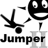 Jumper 2 thumb