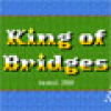 King of Bridges thumb