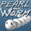 Pearl Worm