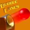 Bubble Lanes thumb